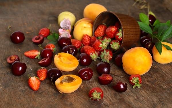 mix-berries-GXDA2QS.jpg