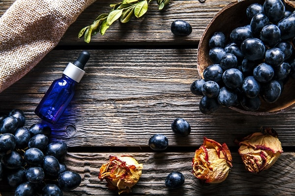Do Antioxidants Fight Viruses?
