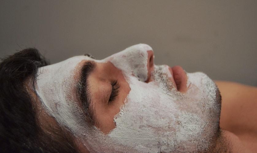 Do I Need Skin Care? Skin Care for Men